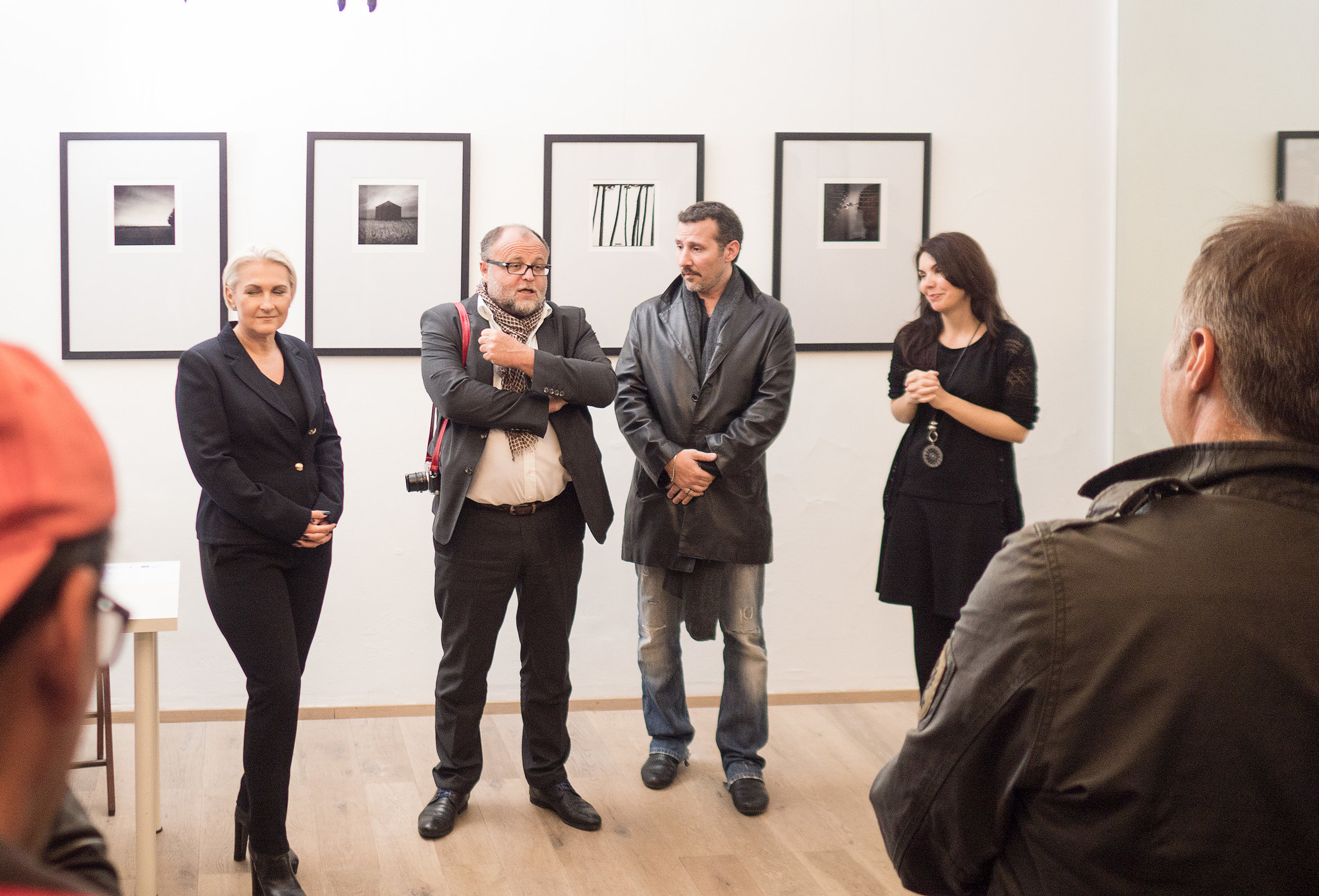 Galerie_LIK_deAngelis046.jpg