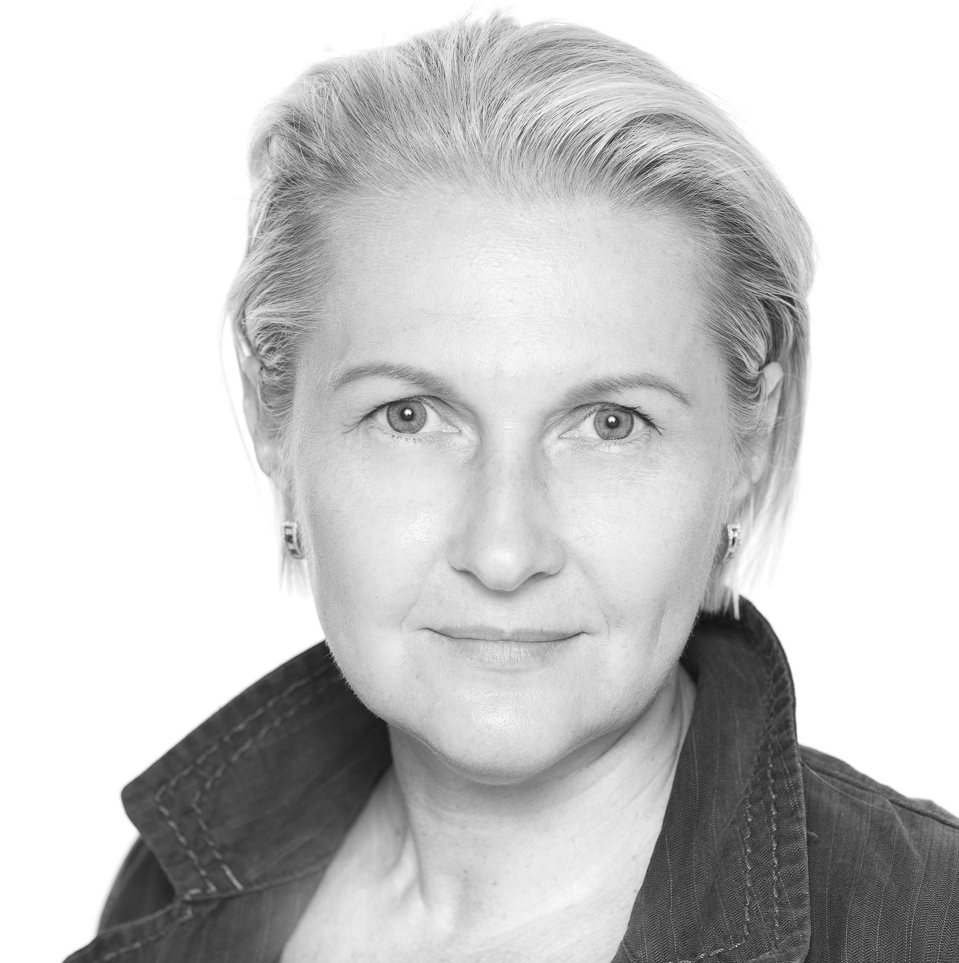 Nadja Gusenbauer - Photographer