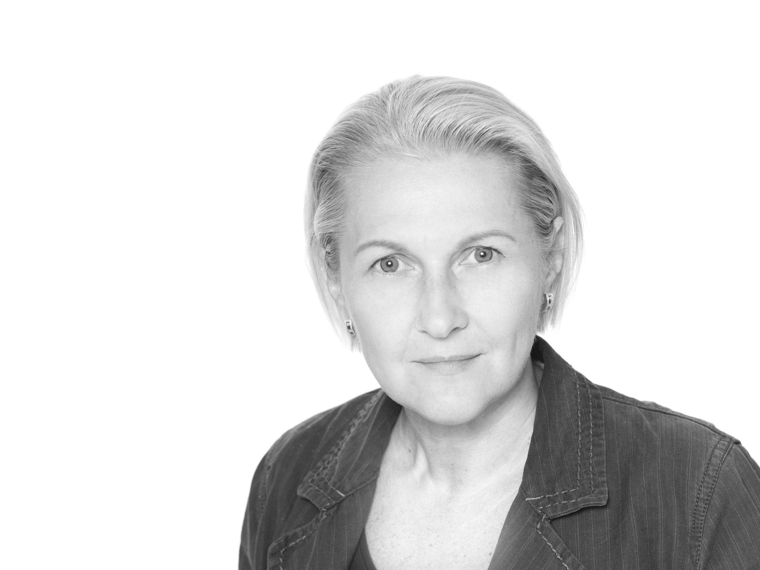Ing. Nadja Gusenbauer