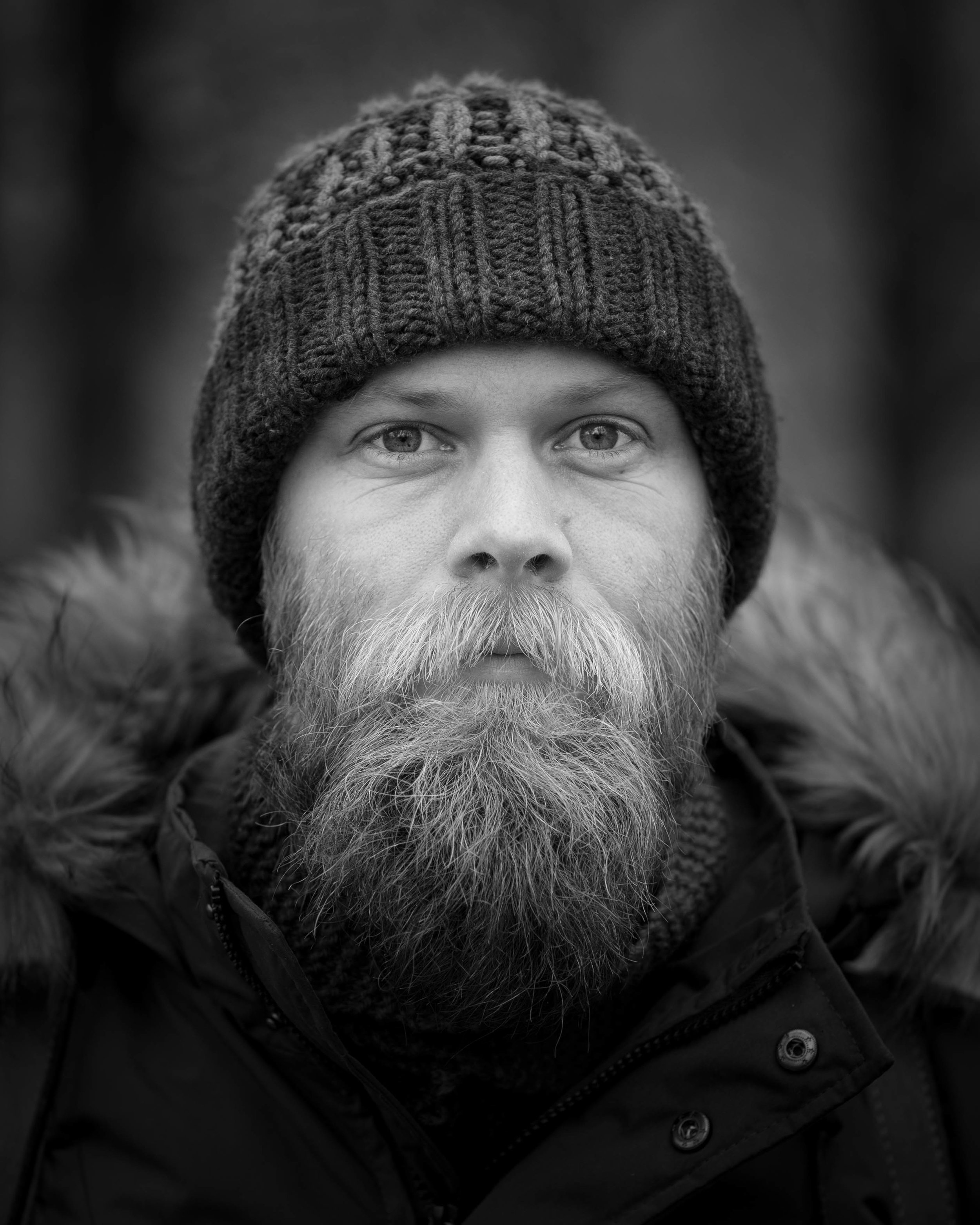 Foto: Viktor Orgonyi