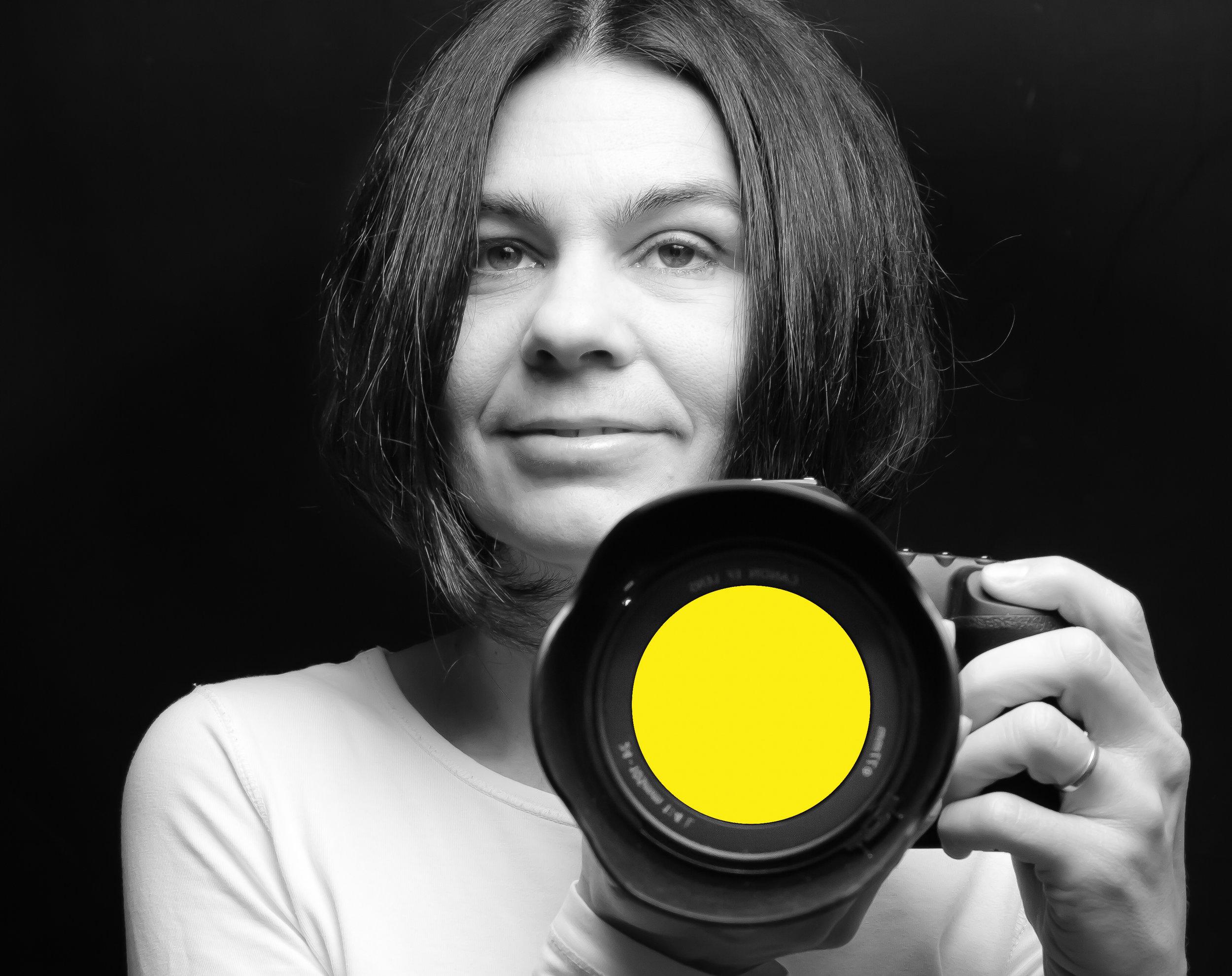 Claudia Dorninger-Lehner