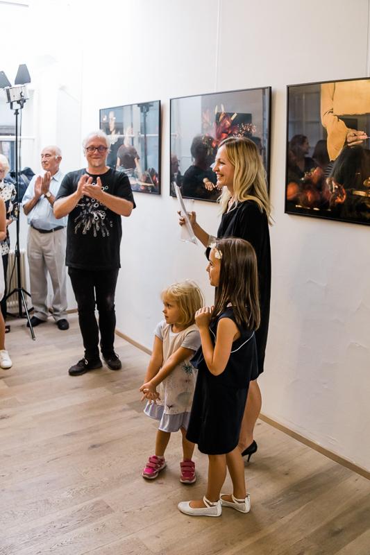 Ausstellung-18.jpg