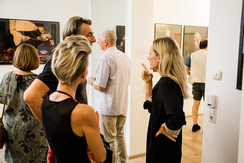 Ausstellung-23.jpg