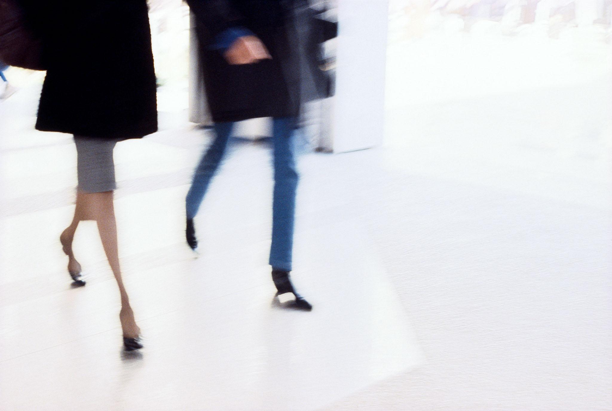 #05_'Running Legs'.jpg
