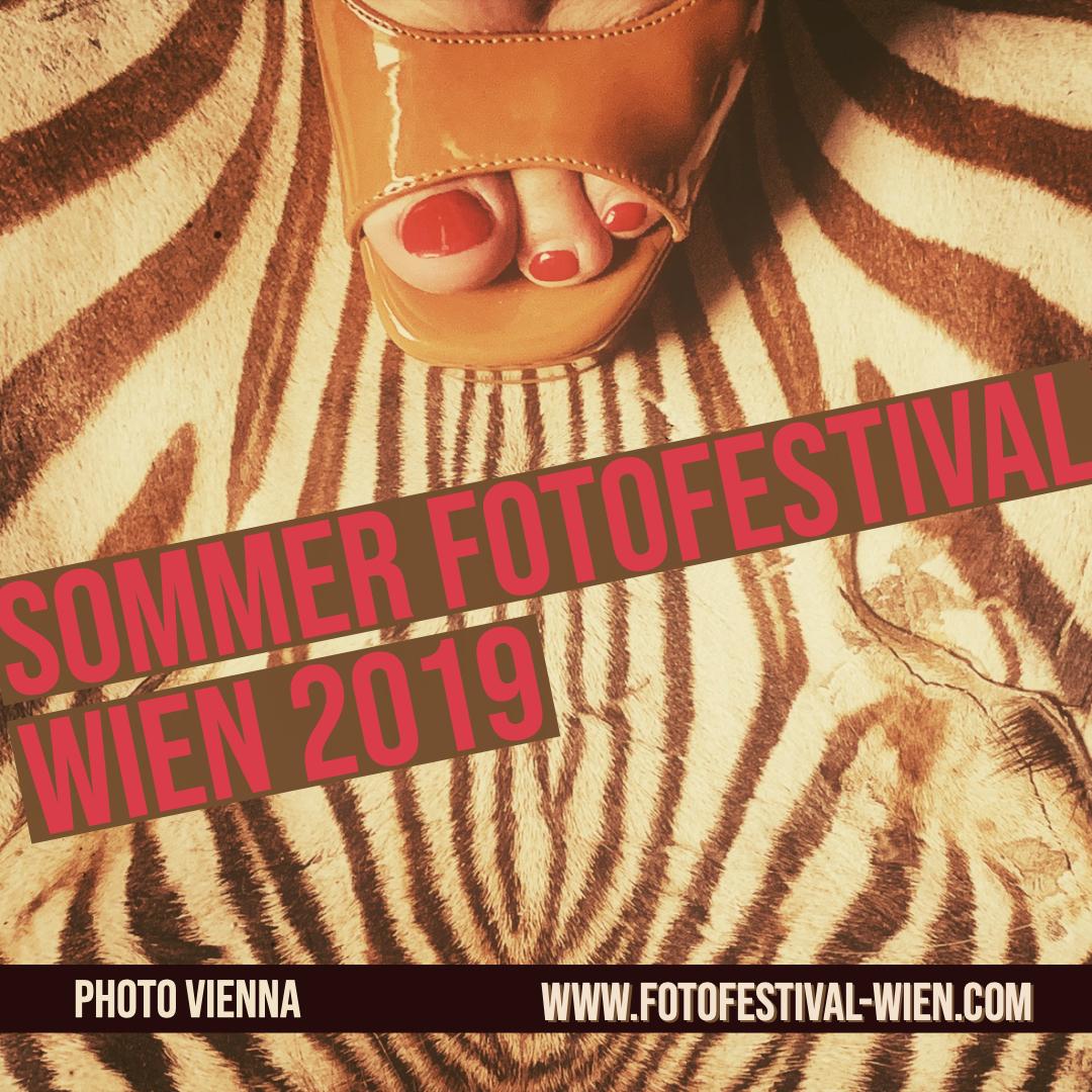 2. Sommer Fotofestival Wien 2019 Copy.jpg