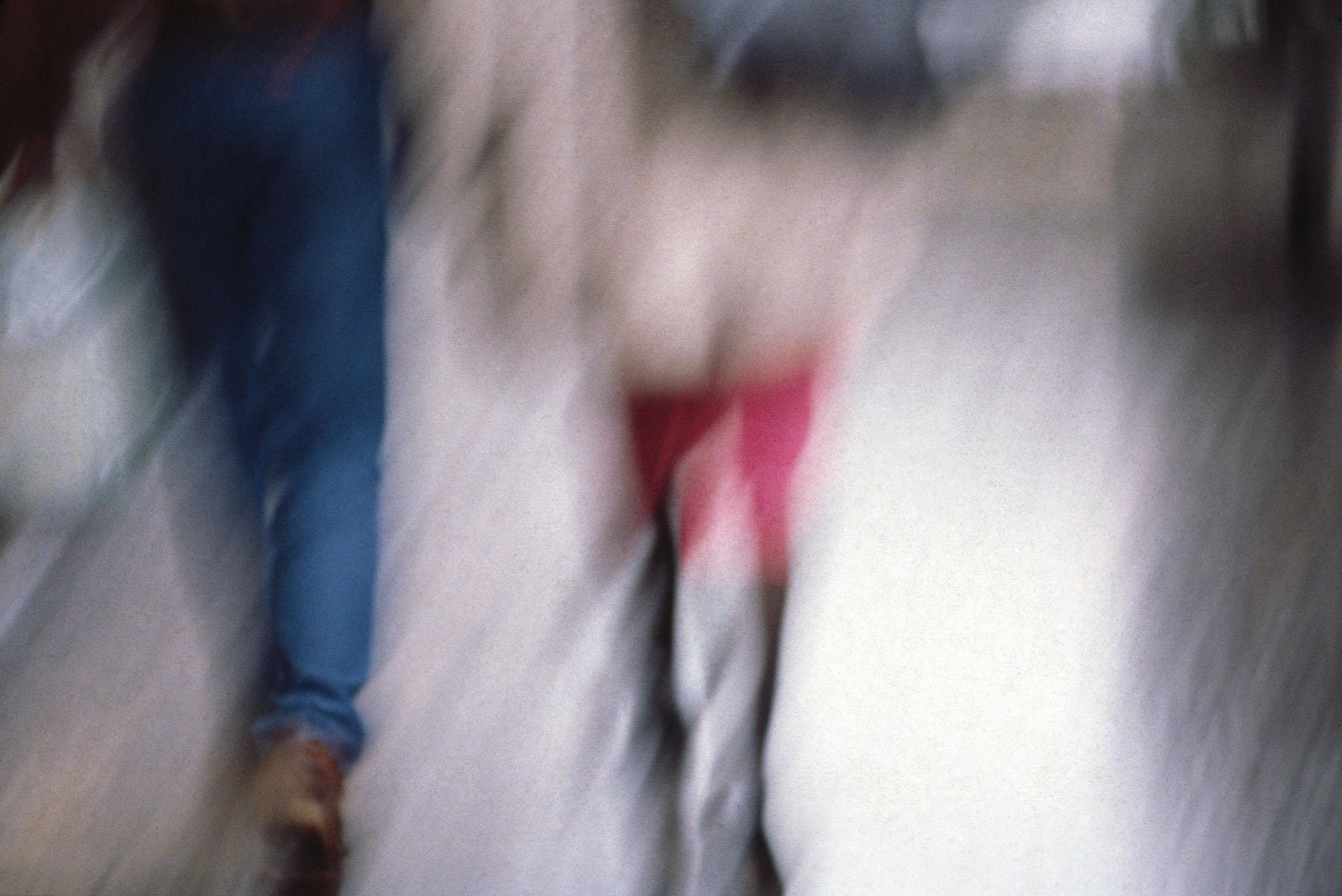 #14_'Couple walking in the rain-2'.jpg