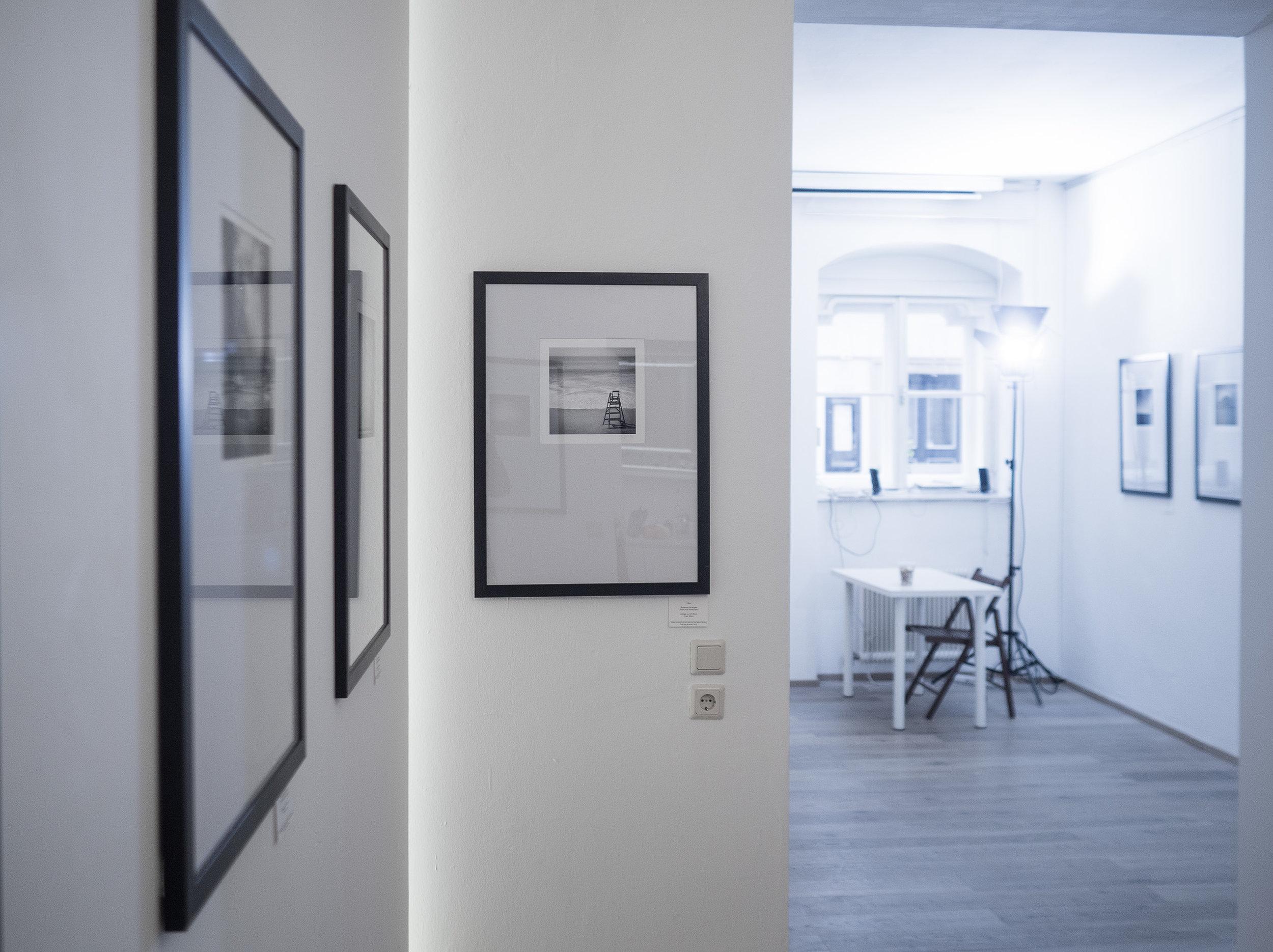 Galerie_LIK_deAngelis032.jpg