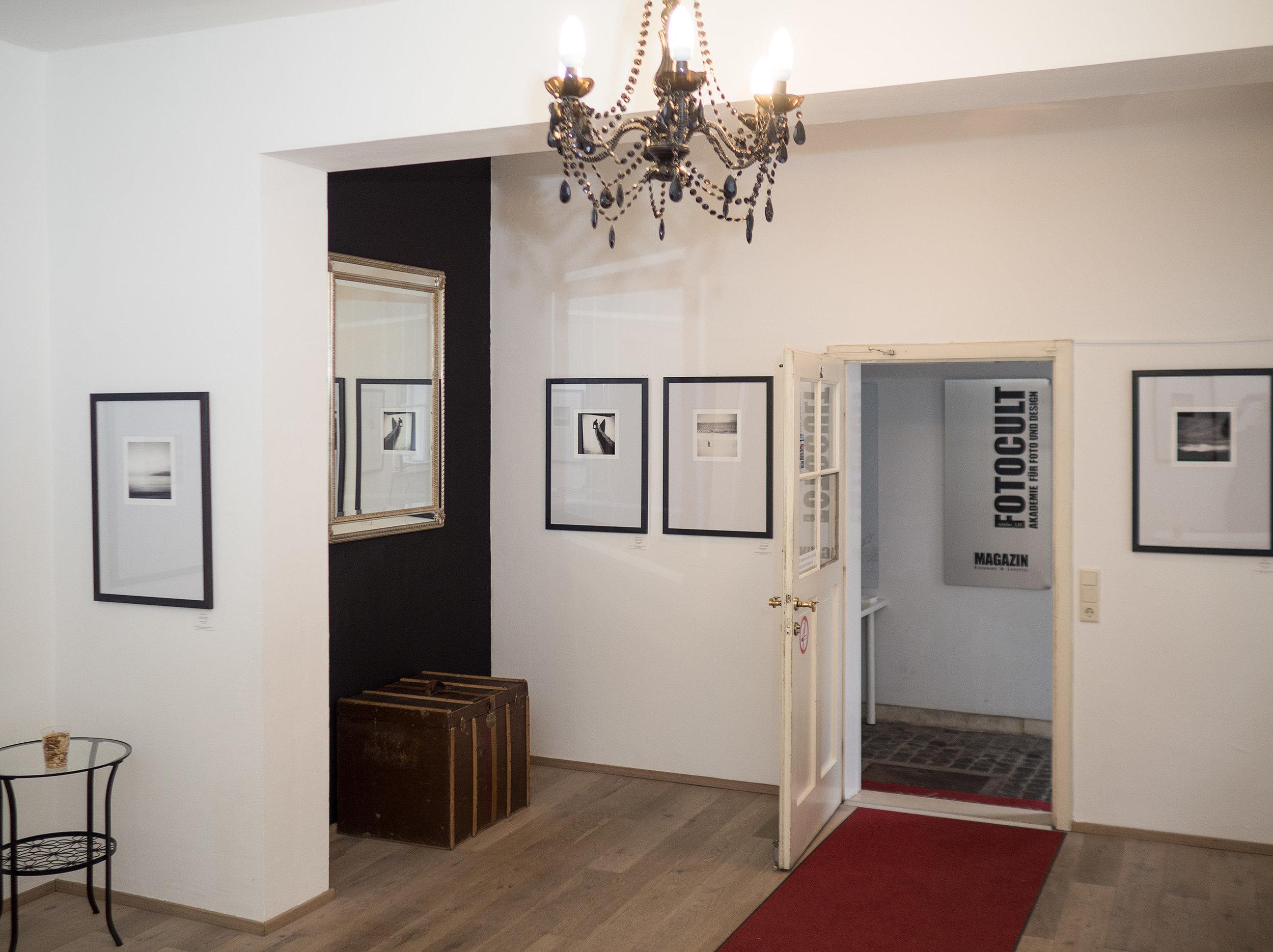 Galerie_LIK_deAngelis030.jpg