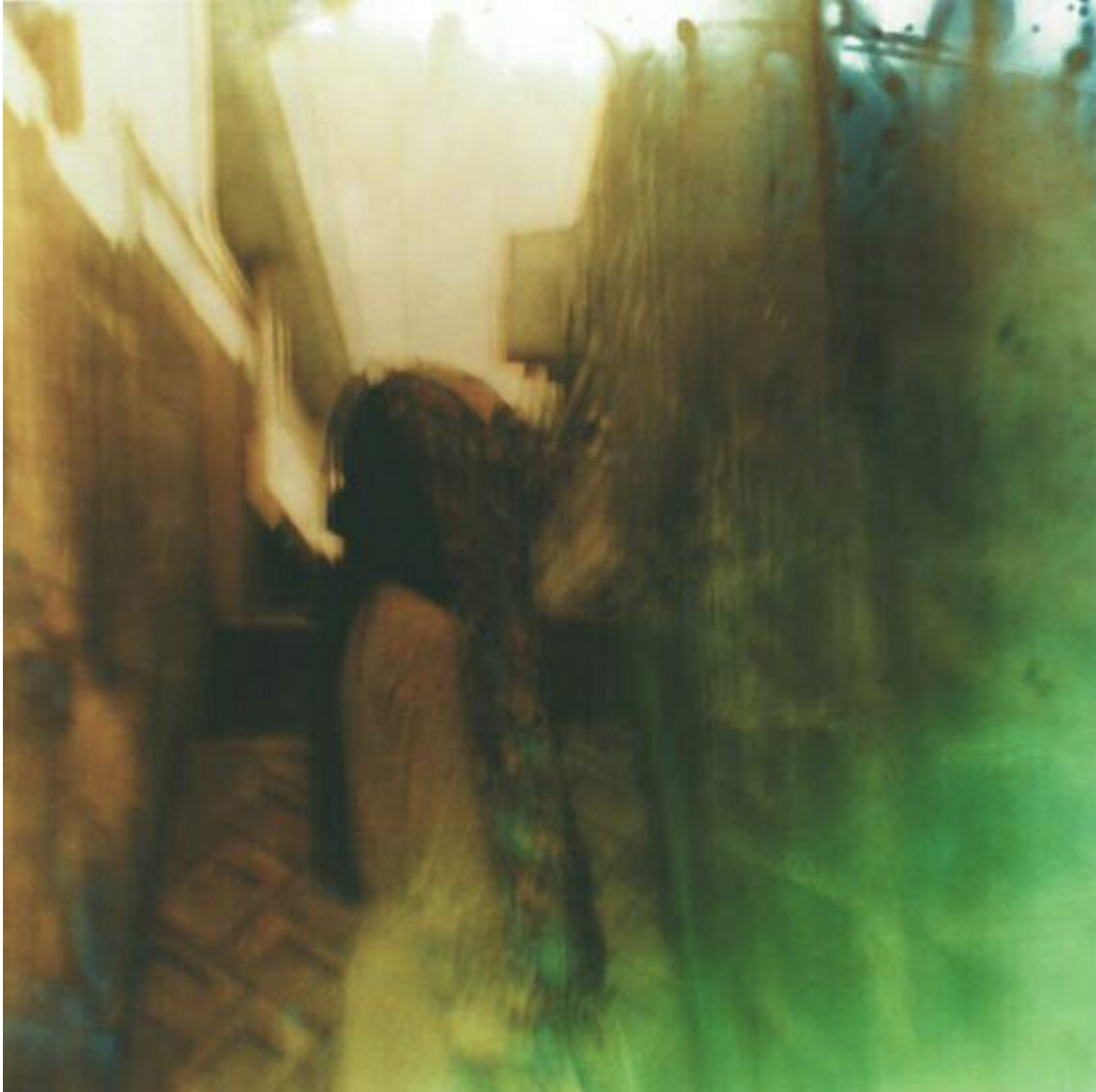 Foto: Takuya Yamamoto