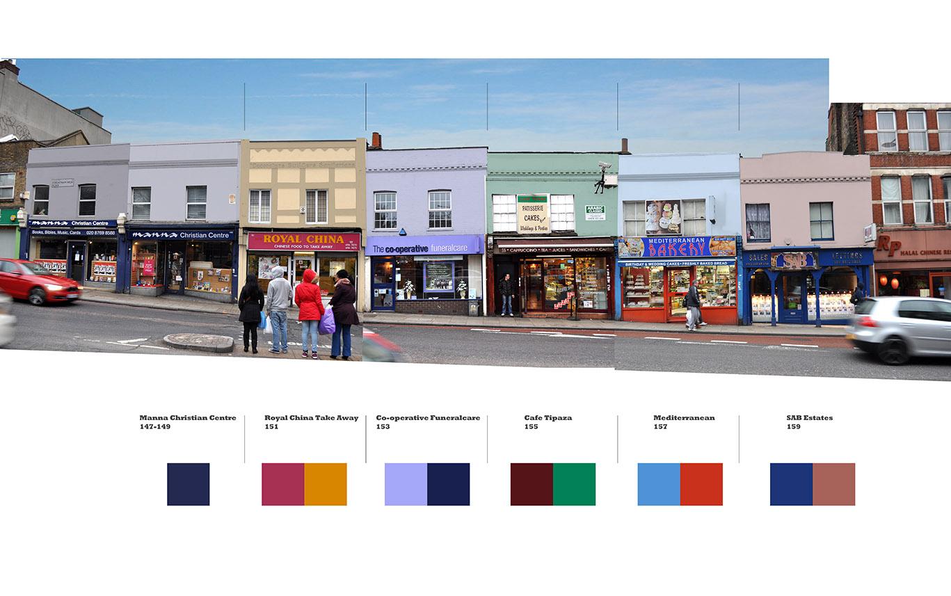 147-159 Composite colour_s.jpg