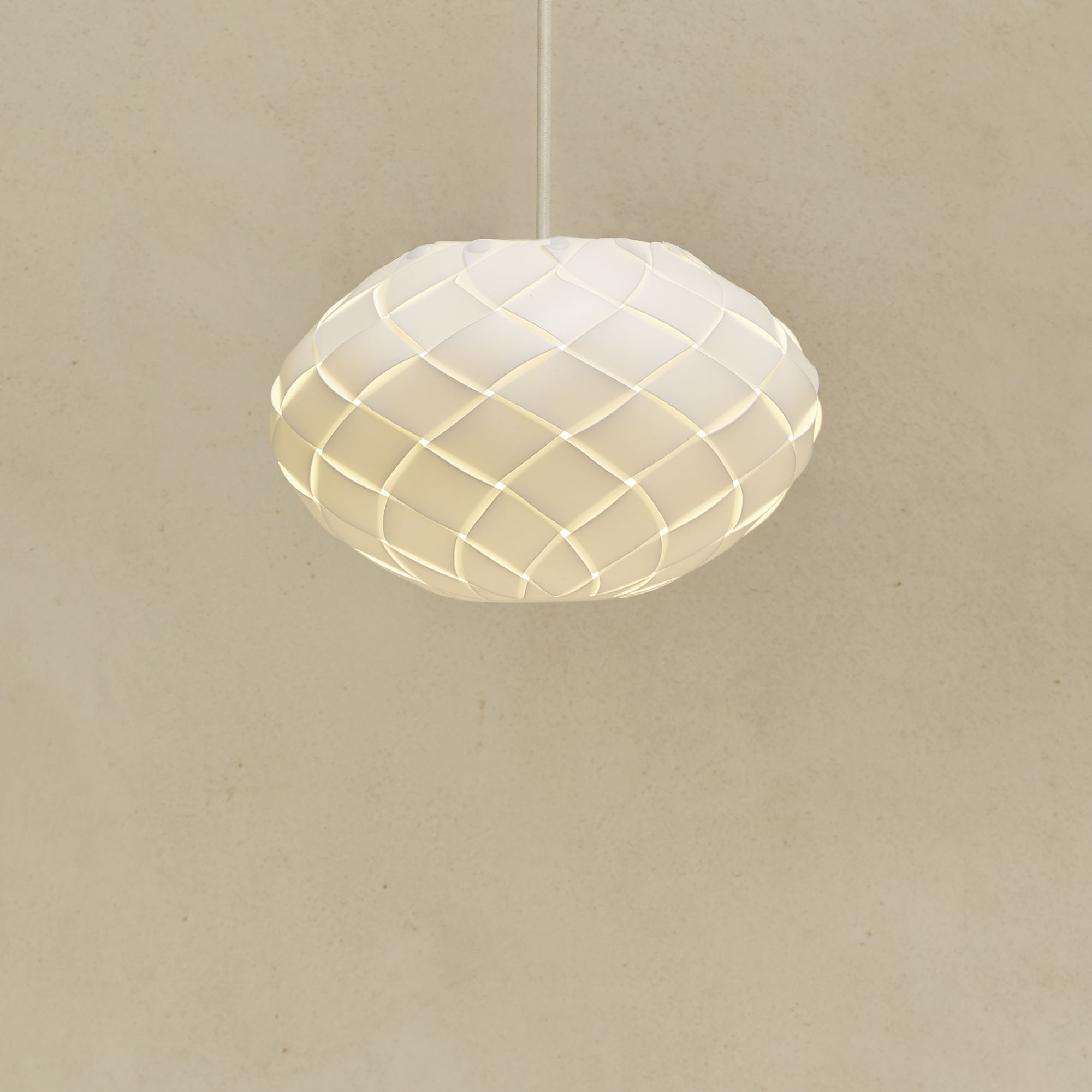 ZONE - An innovative twist on a classic shade