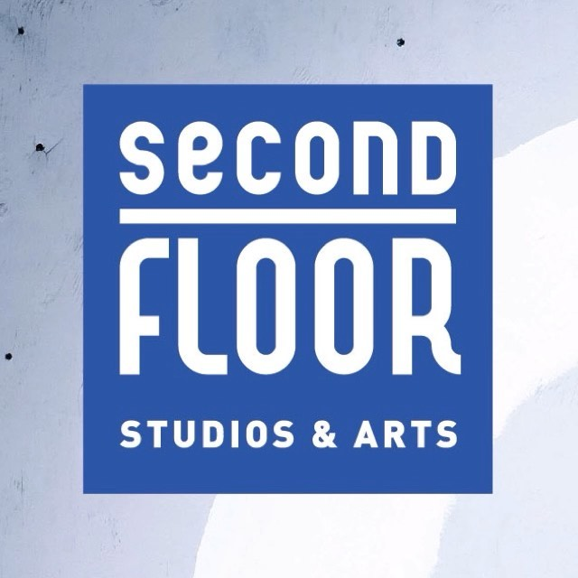 Join us at the gala launch of Deptford Foundry - our artists studios for @secondfloorstudios - on Wednesday 15 May. Over 90 creatives open from 16:30 - 20:00.  All welcome - visit us in AL21.  Find out more: Beepstudio.co.uk/foundry  #deptfordfoundry #deptford #architecture #ceramics #secondfloorstudios #publicart #shapeslewisham #lewisham #openstudios #art #creative #beepstudio