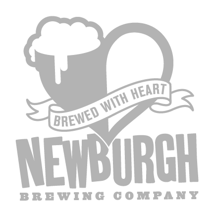 NewburghBrewing.jpg