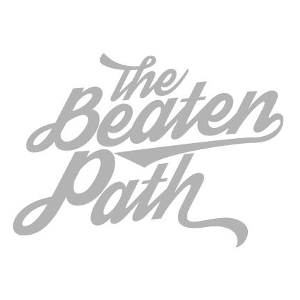 BeatenPath.jpg