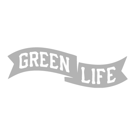 GreenLife.jpg