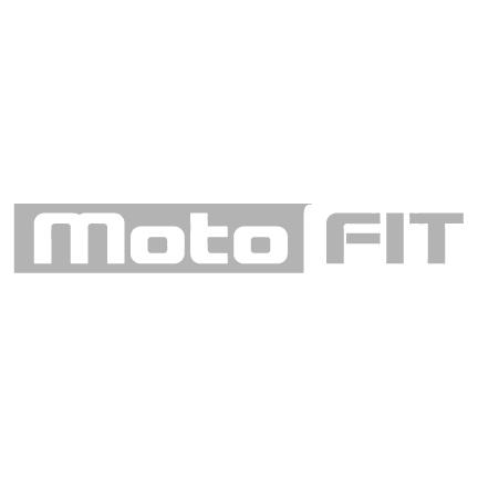 MotoFit.jpg