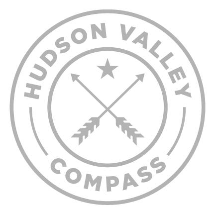 HVcompass.jpg