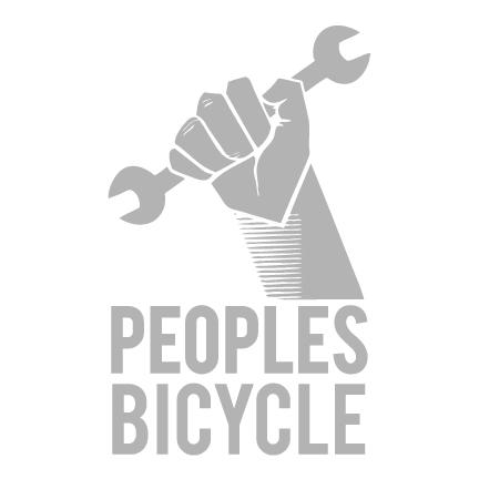 PeoplesBike.jpg