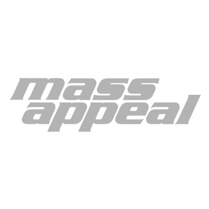 MassAppeal.jpg