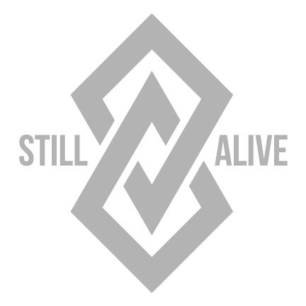 StillAlive.jpg