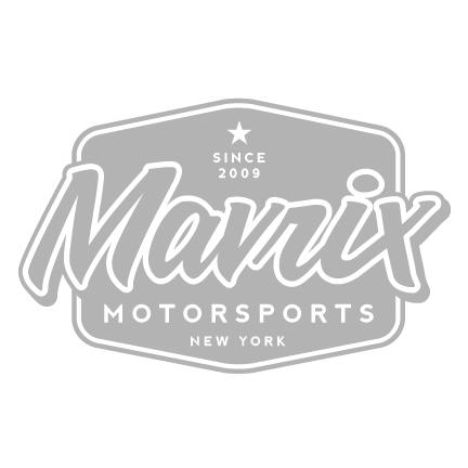 MAvrix.jpg