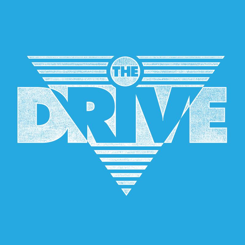 TheDrive-Logo.jpg