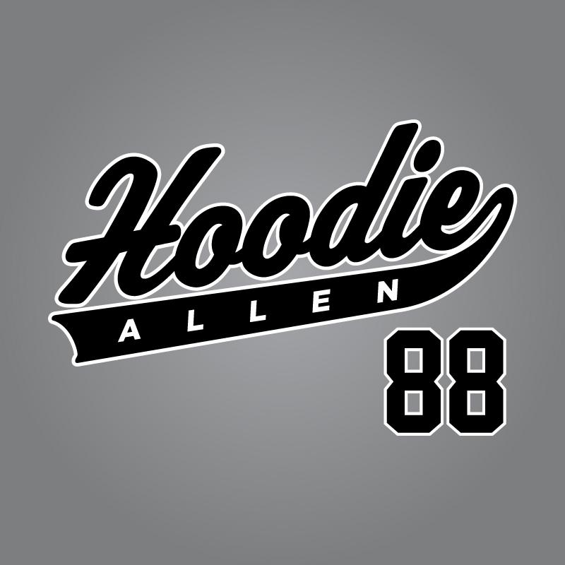 HoodieAllen-88.jpg