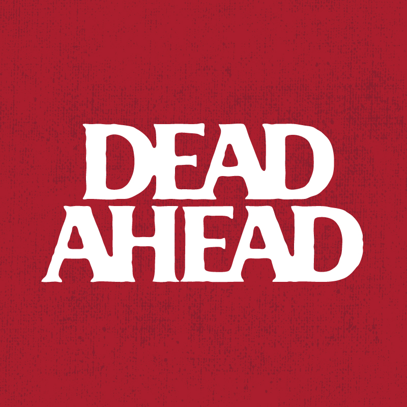 DeadAhead-Logo.jpg