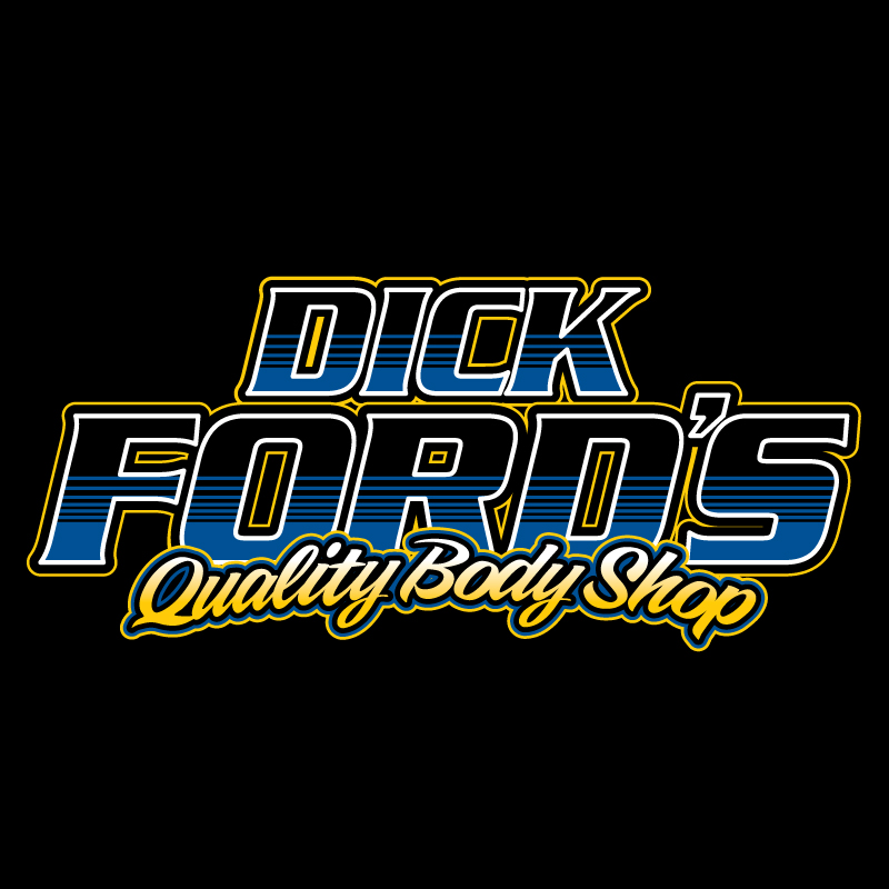 DickFordBodyShop.jpg