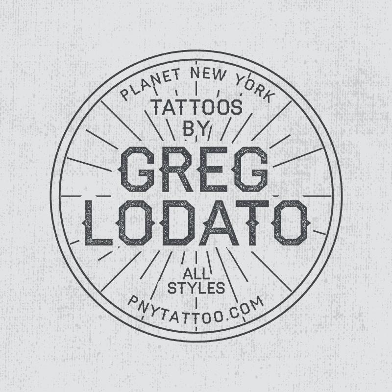 GregLodato.jpg