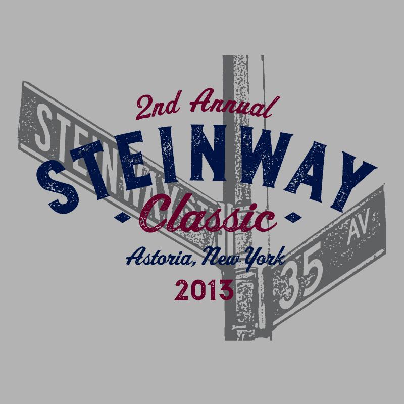 SteinwayClassic.jpg