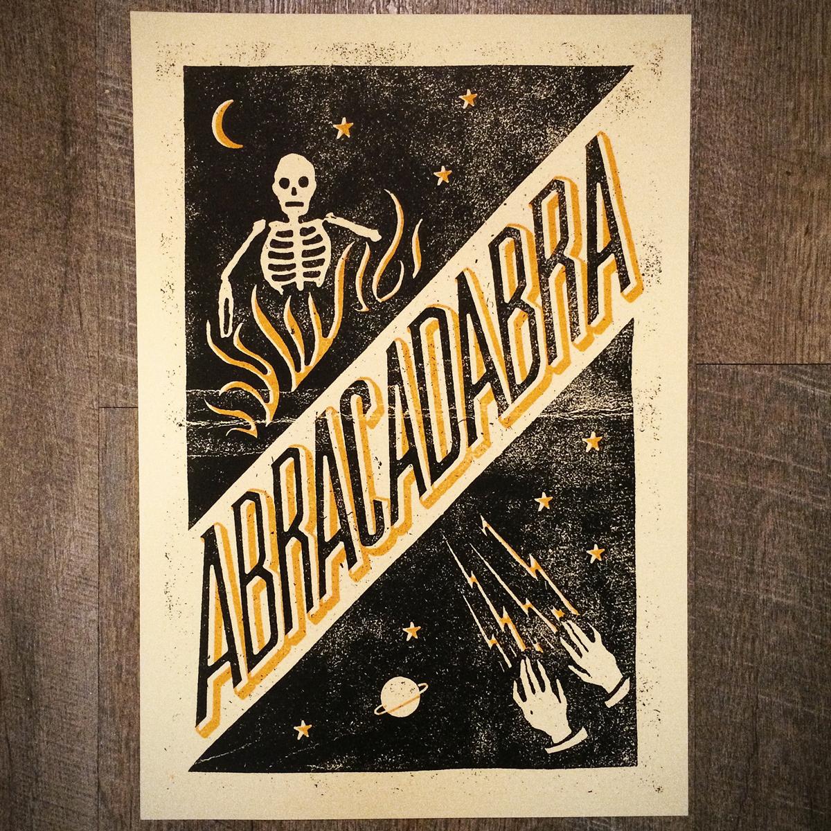 Abracadabra-Full.jpg