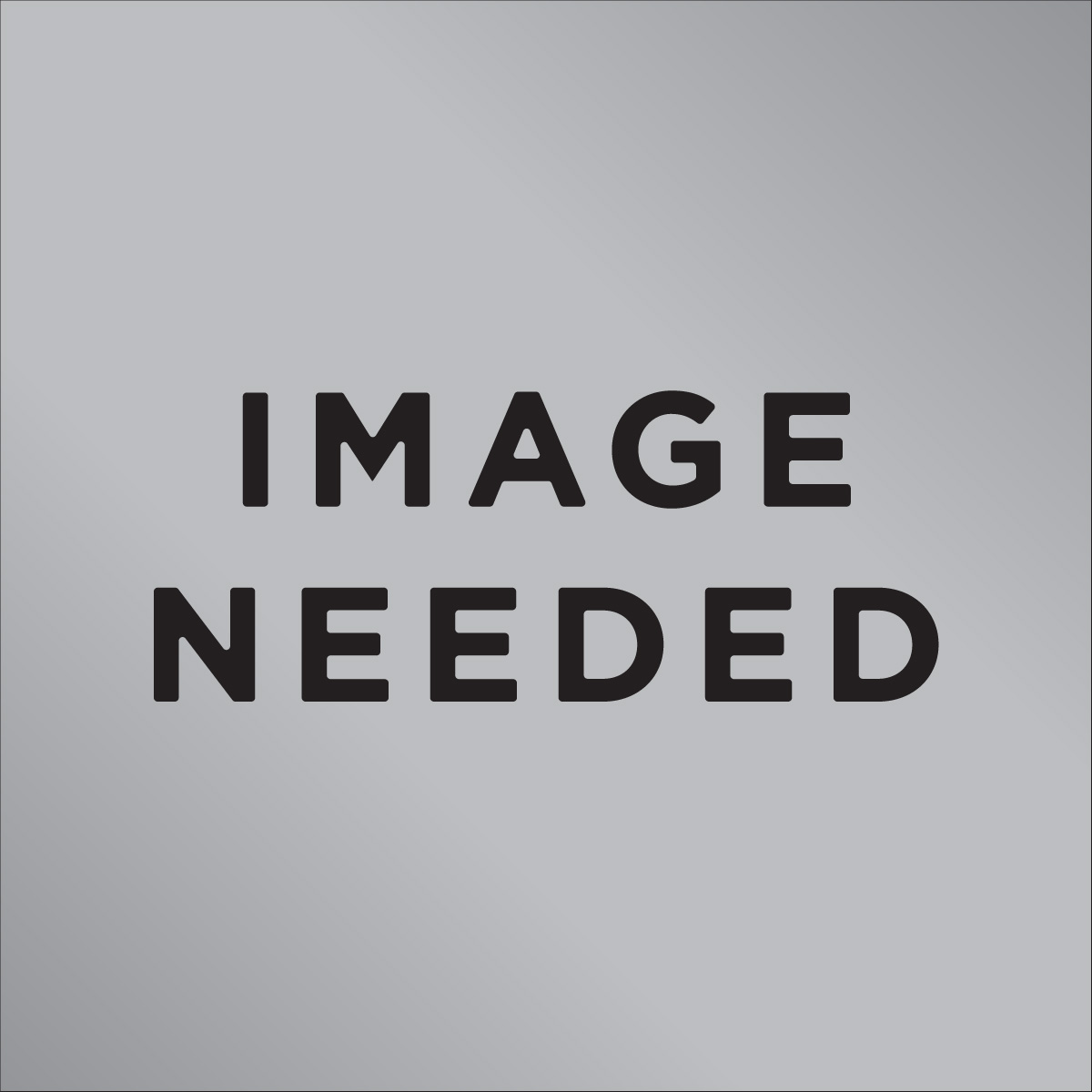 DAN SECOR  Designer / Color Separator Ext. 107  Click To Email