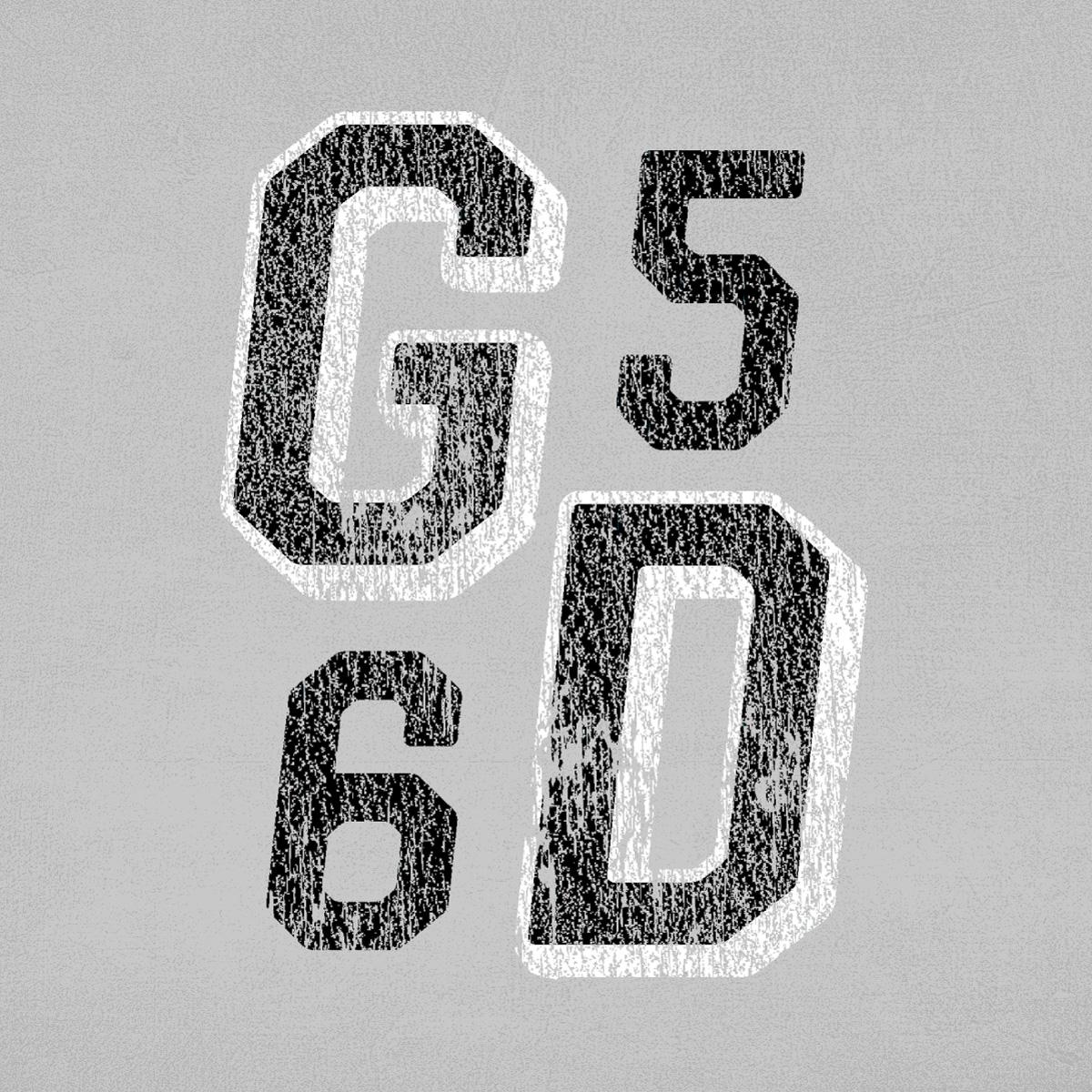 gd-65-Square.jpg