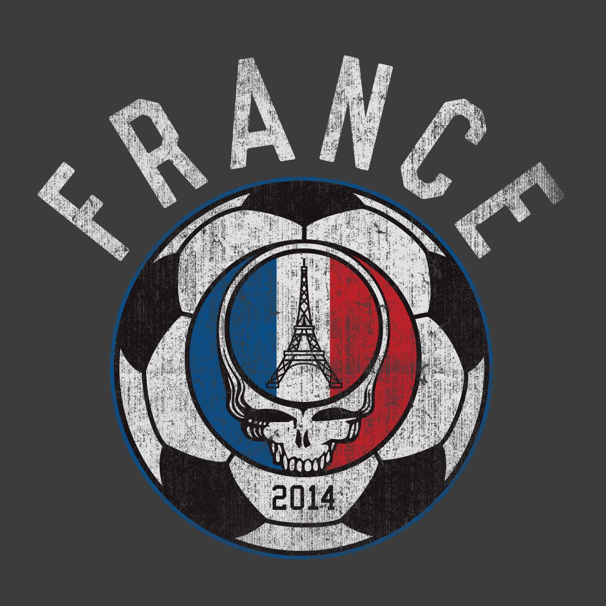 GD-Soccer-France-Square.jpg