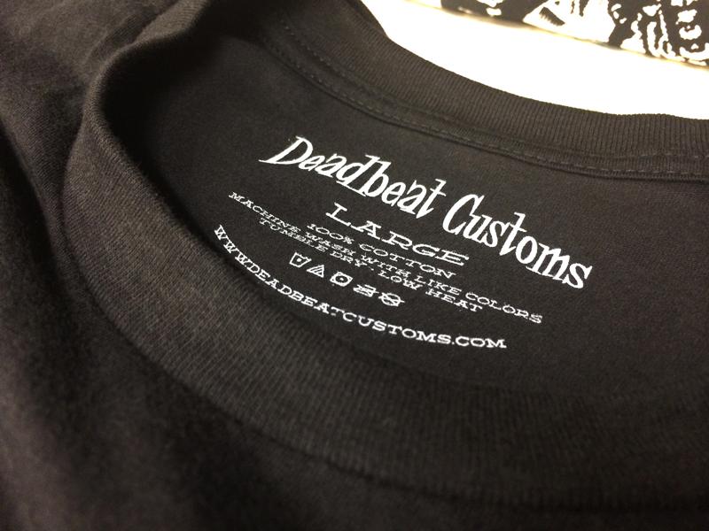 DeadbeatTag.jpg
