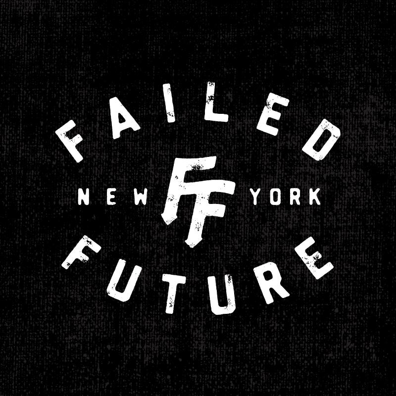 FailedFuture.jpg