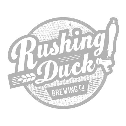 RushingDuck.jpg
