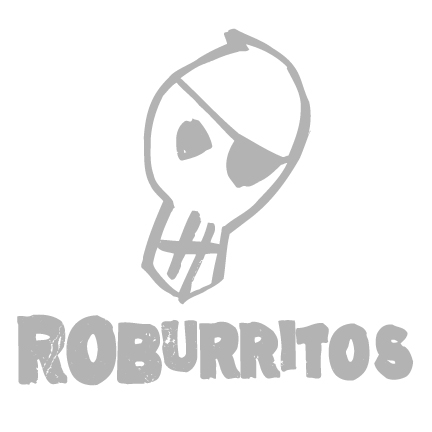 Roburritos.jpg