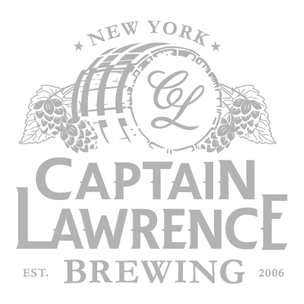 CaptainLawrence.jpg
