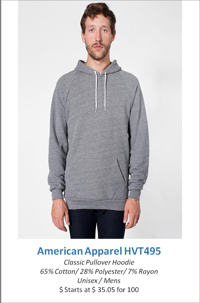 American Apparel HVT495.png