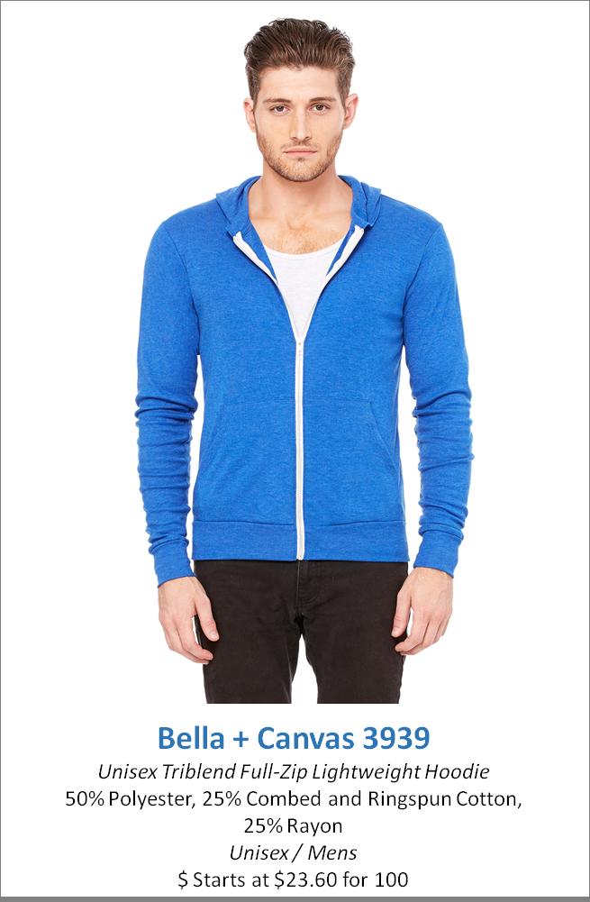 Bella + Canvas 3939.png