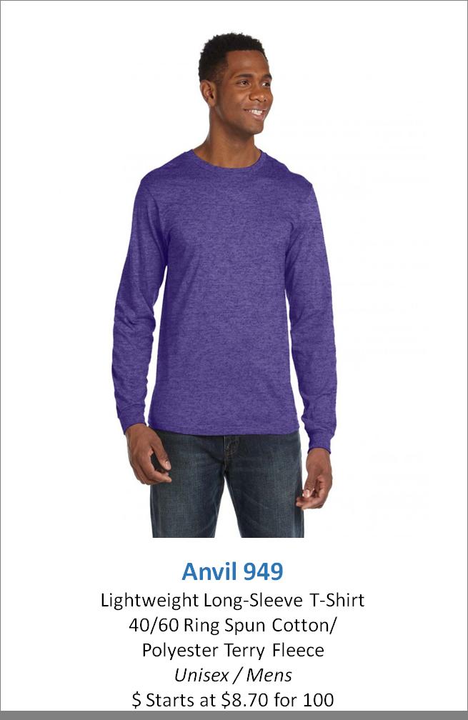 Anvil 949.png