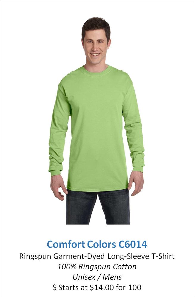 Comfort Colors C6014.png