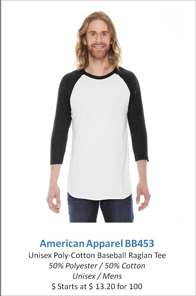 American Apparel BB453.png