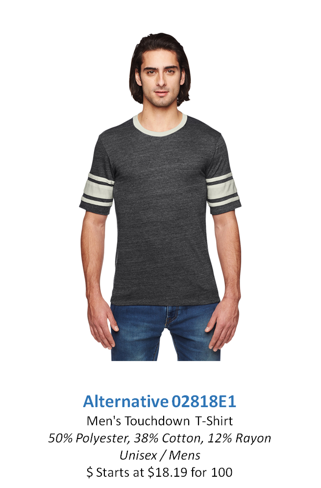 Alternative 02818E1.png