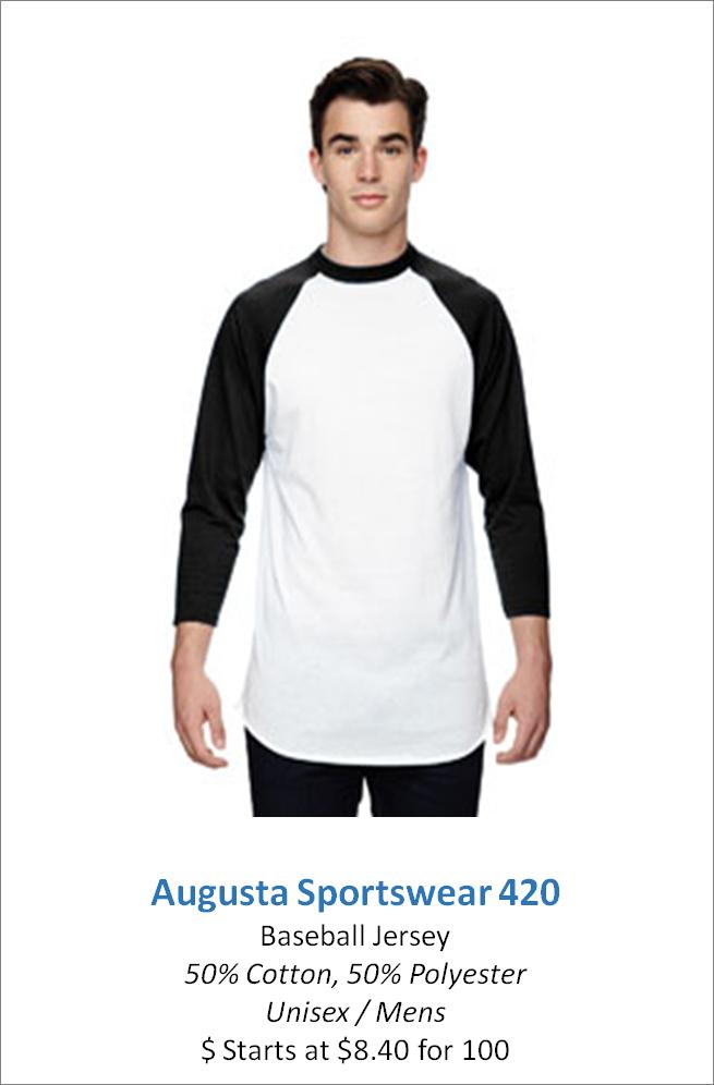 Augusta Sportswear 420.png