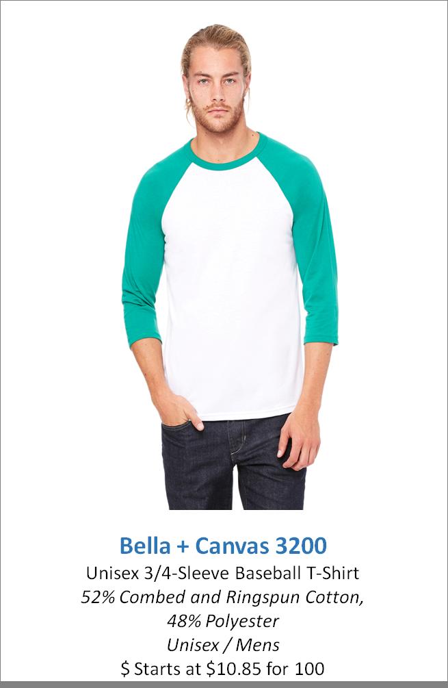 Bella + Canvas 3200.png