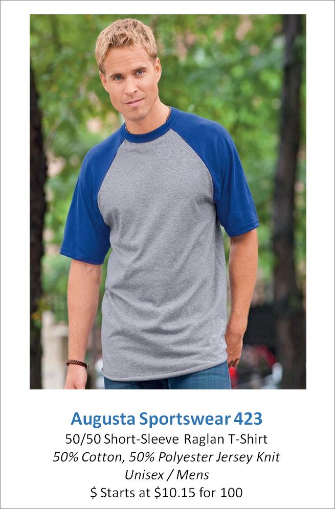 Augusta Sportswear 423.png
