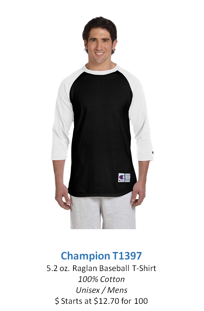 Champion T1397.png